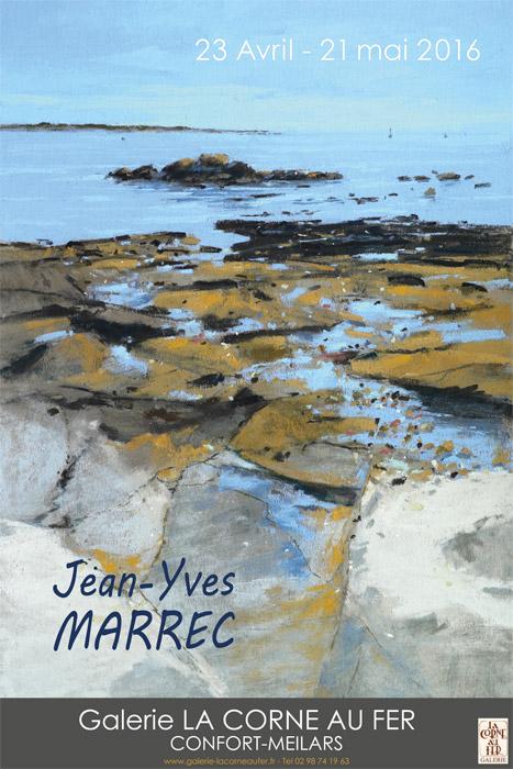 Jean-Yves-Marrec-2016