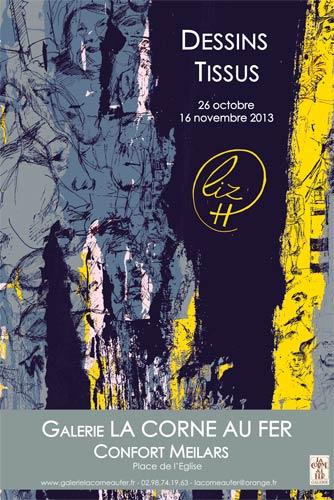 LIZ-H-Dessins-Tissus-2013