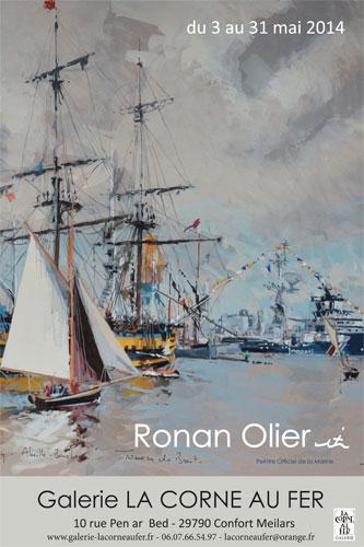 Ronan-OLIER-2014