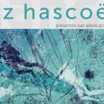Liz-Hascoet - monographie
