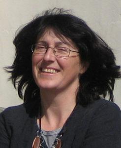 Anne Le Moal